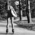 mysovskiy photo surfing girl Mary 2015